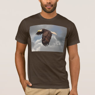SOARING EAGLE T-Shirt