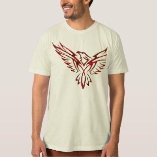 Soaring Eagle T-shirt design