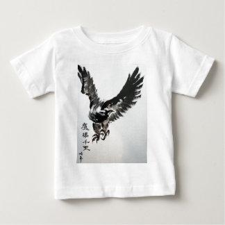 Soaring Eagle T-shirts