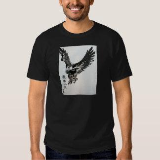 Soaring Eagle Tee Shirts