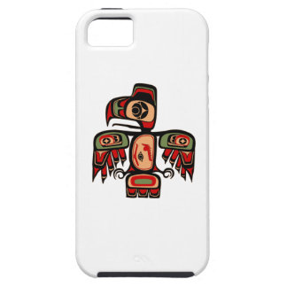 Soaring Heights iPhone 5 Cases