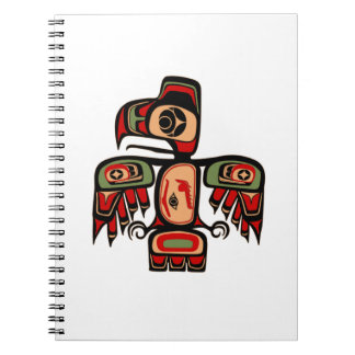 Soaring Heights Notebooks