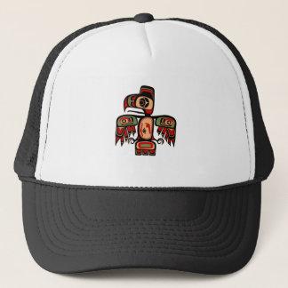 Soaring Heights Trucker Hat