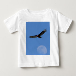 Soaring with Luna Baby T-Shirt