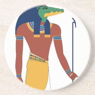 Sobek Crocodile  God Coaster
