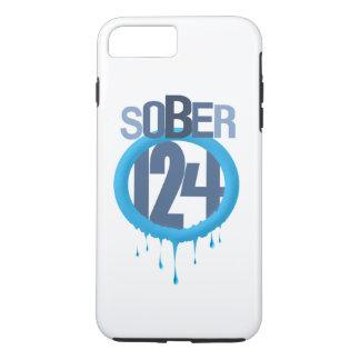 Sober-ring iPhone 8 Plus/7 Plus Case