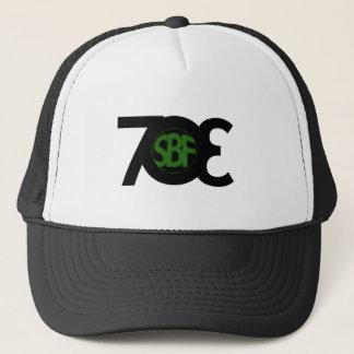 SoBF 703 Trucker Hat