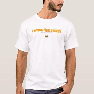 SOC Crew T-Shirt