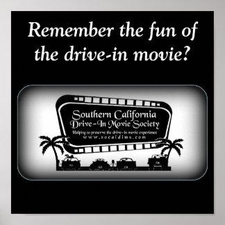 SoCalDIMS Movie Poster
