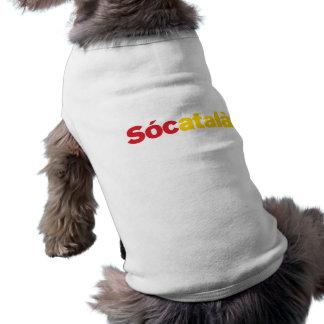 Sócatalà Shirt