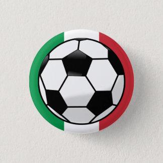Soccer Ball Button