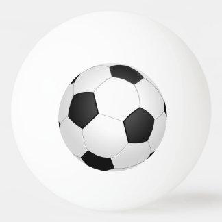 Soccer Ball Football Illustration Ping Pong Ball