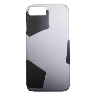 Soccer Ball iPhone 7 Case