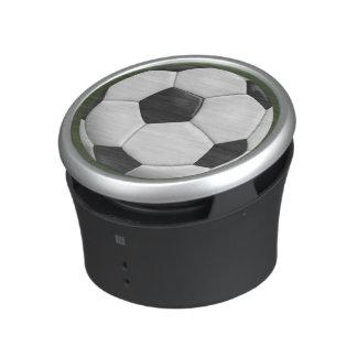 Soccer ball (Omazou) Speaker