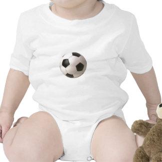 Soccer Ball T-shirts