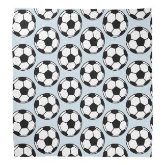 Soccer Ballin TP Bandana
