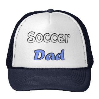 Soccer Dad Casquettes De Camionneur
