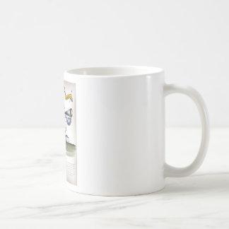 soccer football referee coffee mug