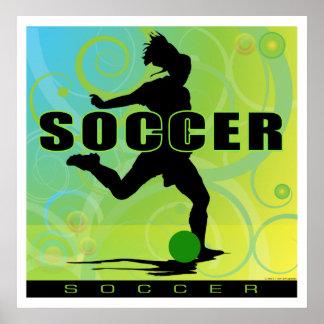 soccer-girls1 poster