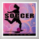soccer-girls2 poster