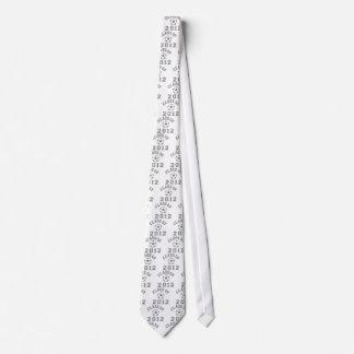 Soccer - Gray Tie