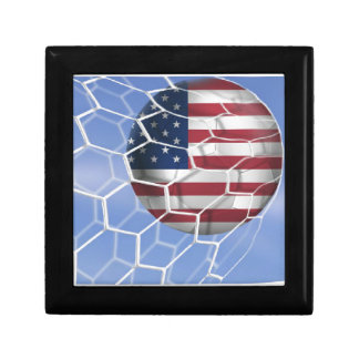 soccer scores.jpg gift box