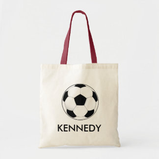 Soccer Sports Bag