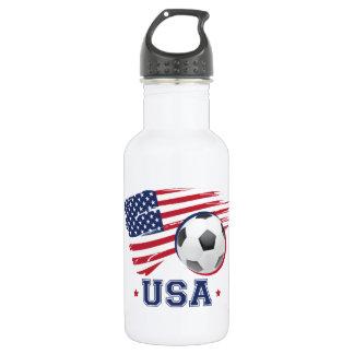 Soccer USA