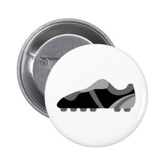 SoccerBoysP15 Pin