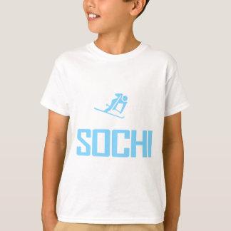 Sochi T-Shirt