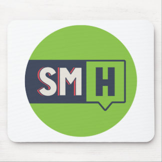 social-media-hangout-round.png mouse pad