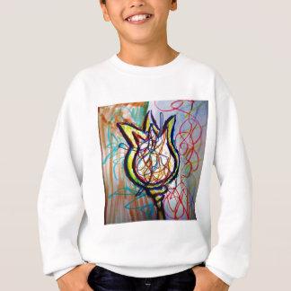 Societies Hate Hung My Friend Sweatshirt