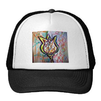 Societies Hate Hung My Friend Trucker Hat