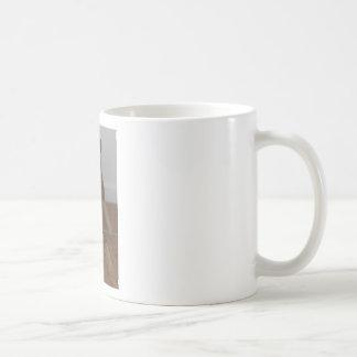 Sock Monkey Coffee Mugs