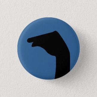 Sockappella Support Pin