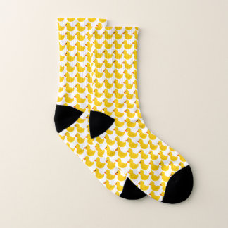 Socks - Rubber Ducks