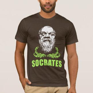 Socrates! T-Shirt