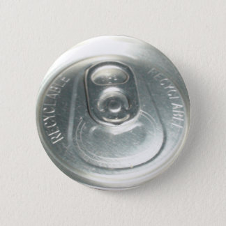 Soda can 2 inch round button