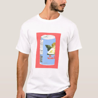 Soda Can Gabriel T-Shirt