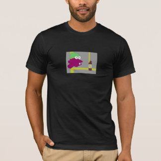 SodaExcitement T-Shirt