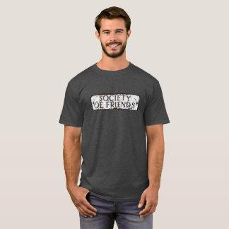 SOF T-Shirt