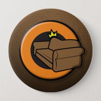 Sofa King Button