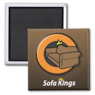 Sofa King Magnet