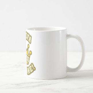 sofa_king.png coffee mug