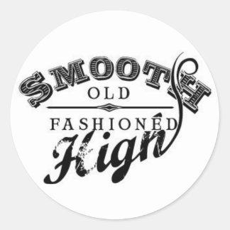 Sofh Sticker