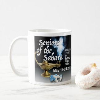 SofS Mug
