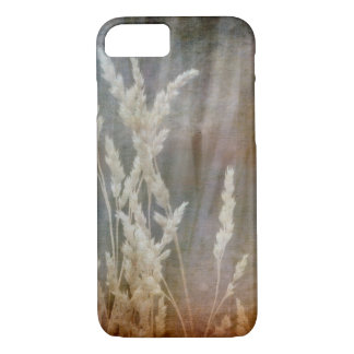 soft and dreamy nature photo art iPhone 8/7 case