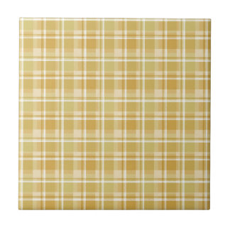 soft autumn plaids tile