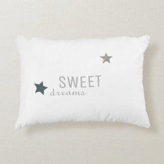 Soft Bed Pillow