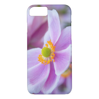 Soft Bloom iPhone 8/7 Case